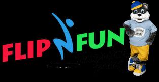 FlipNFun Center 77066