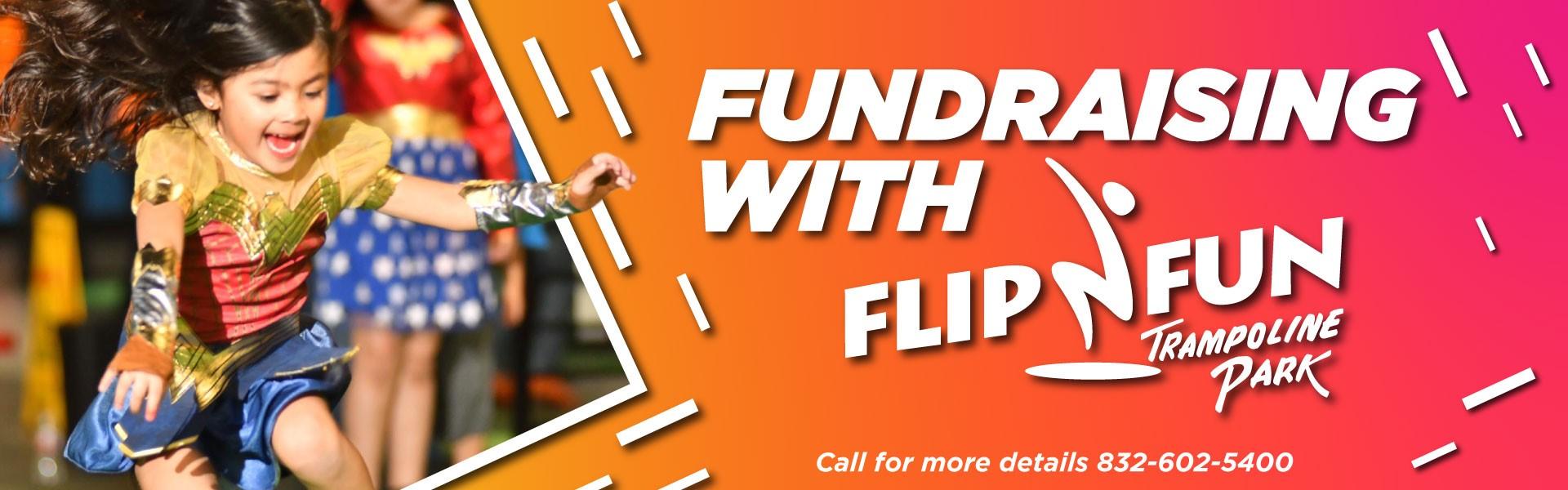 Flip-n-Fun-2019-Fundraiser