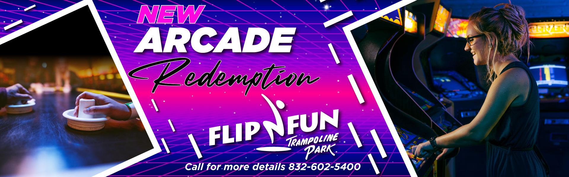 Flip-n-Fun-2020-Arcade-Banner