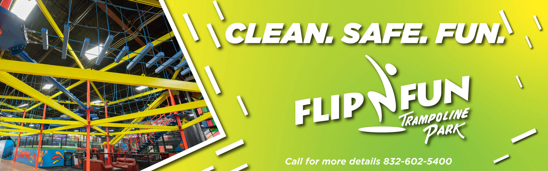 flip-n-fun-2020-clean-safe-fun