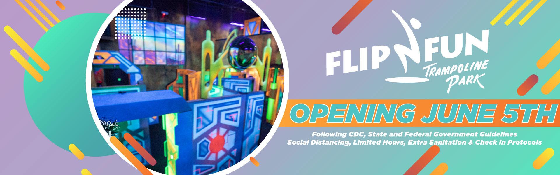 flip-n-fun-2020-opening-june-5th