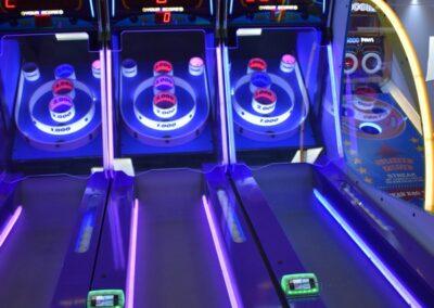 Flip n Fun - Arcade